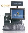 EPOS7010