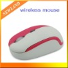 Wireless Mouse for laptops PC