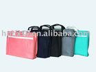 NB6085 Non-woven bag
