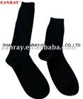 Fireman Socks