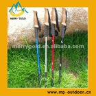 Nordic walking stick