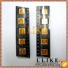 Charger Connector For Nextel i776