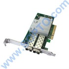 SPNC-10G2BF-SFP+ 10G Ethernet Dual Port Cards