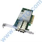 SPNC-10G2BF-SFP+ 10G Ethernet Dual Port Cards