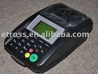 SMS Printer Phone/SMS Message Printers (1 Year Warranty+1 SIM Card)