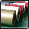PVDF/PE Coated Aluminum Coil For Roofing