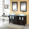 """2012 New 60"""" Vanity"""