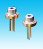 650nm 10mW red laser diode