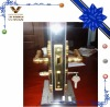 high quality stainess steel door handle