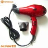Beauty salon equipment-hair dryer