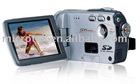 Microtek DV-512 digital video camera