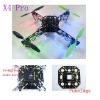 Feiyu X4 Quadcopter uav system