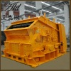 2012 concrete crushing equipment