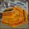 2012 concrete crushing equipment