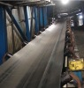 fire reisistent Conveyor Belt
