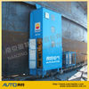 Automatic Electro-Gas Vertical Up Welding Machine (EGW)