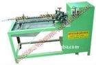 Conveyer Belt Mesh machine