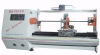 BX-701AB Single-Shaft Automatic Cutting Machine