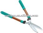 """8""""serrated knife hedge pruner"""