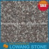 Cheap granite high polished G664 granite tile