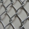 (low price) chain link fence