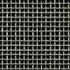 galvanized square wire mesh(For industry or construction)