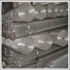 Black wire cloth(manufacturer)