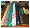 Factory !!!! Cheap!!! Good alkaline resisting fiberglass window screen/mosquito nets
