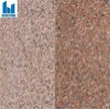 chines best offer granite importers