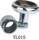 power steering handle knob for cars yl015