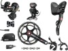 Campagnolo Super Record EPS 2012 group, electronic group, best price