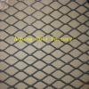 Galvanized Decorative Expanded Metal Mesh Panel (manufacturer)