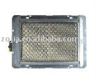 Gas Heater ,ceramic cooker , ceramic heater