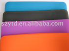 fashion silicone Promotion case for ipad