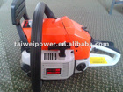 6200 chain saw chainsaw 62cc TW power machinery
