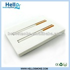 Hot selling Hello-306 Mini E-Cig