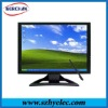 4 Wire Touch Screen YT170