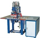 high frequency welding machine of 5kw double heads