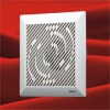 Ceiling Exhaust Fan/cooling fan