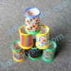 3D Lenticular box