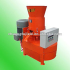Hot selling wood pellet machine/maquinas para hacer pellets de madera