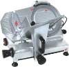 Automatic Meat Slicer(GRT-MS220)