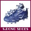 2012 baseball turf shoe for men