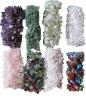 handmade beads jewelry