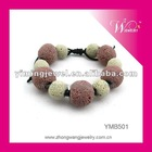 2012 New Design Fashion Jewelry Women Bracelet