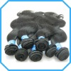 virgin remy brazilian hair weft,100% virgin human hair,Grade AAAA