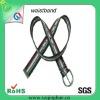 fashionable best selling waistband belt