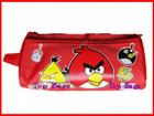 promotional souvenir polyester pencil pouch