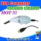 BM238 Usb keyboard vacuum cleaner