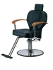 Hydraulic Chair salon barber chair